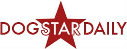 Dog Star Daily logo